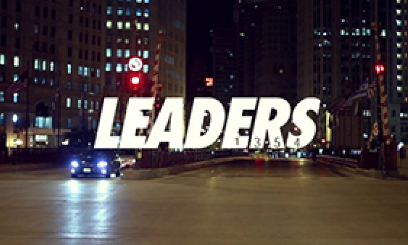 "LEADERS - ""Quickstrike Summer Collection"""